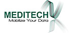 MEDITECH Materials Management